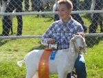 Perry-Family-Fair-Activity-2014-6-copy