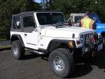 Andy-Swettenam-97-Jeep-Wagoneer