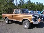 Ben-Parrish-73-Ford-F100-4-x-4