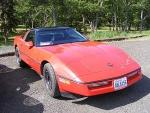 John-Cox-85-Corvette