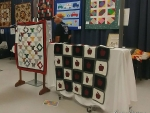 Quilts 1 - Suzi Tennison