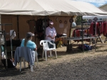 Vendor Market 6