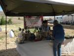 Vendor Market 7