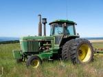 Farm-Scenes-June-2014-5
