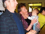 Dave-and-Rhonda-Thom-with-Amery-Baby