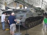 Panzer 4 crp