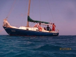 13-Sailboat-with-Yellowman-copy