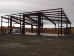 SRFH Construction - 5