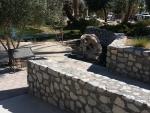 Garden Sculpture 12