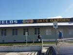 Shields Date Garden 1