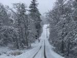 winter_High Meadow Drive