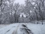 winter_South Prairie Road