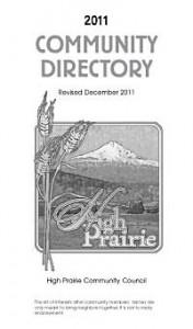 directory-1