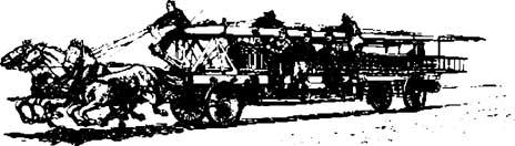 firehouseSaleLogo