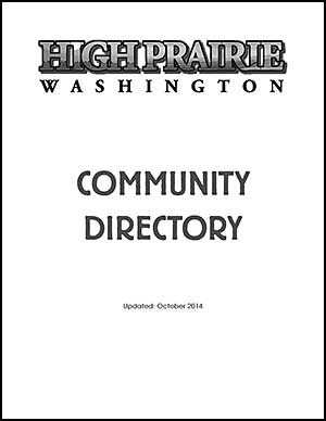 directory_cover