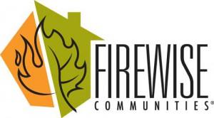 FirewiseCommunitiesLogoColor