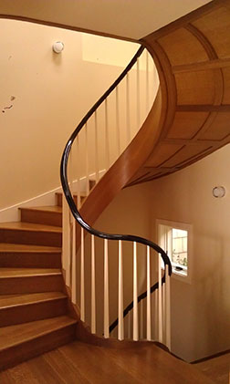 staircase_web