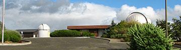 Goldendale_Observatory_State_Park_-_Washington