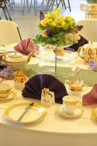high tea photo web