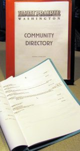 pic-of-hp-directory